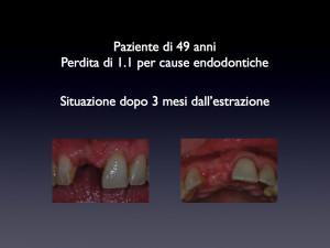 diapositiva.001