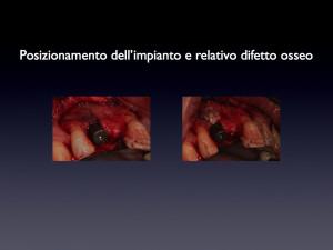 diapositiva.002